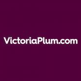 VictoriaPlum.com - *Up to 65% OFF Clearance