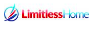 Limitless Home - Free Delivery on all orders