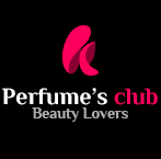 Perfumes club UK - £5 discount