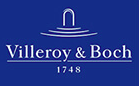 Villeroy & Boch - Sign up to the Villeroy & Boch emails and get 10% OFF your first order