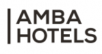 Amba Hotels - Shop 'Til You Drop- a free breakfast, a £50 Selfridges voucher, and 25% off the room