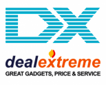 DealExtreme - DX.com (Global) - 4% off for Power Banks