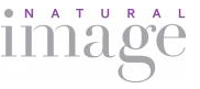 Natural Image Wigs - Up to 85% OFF Clearance