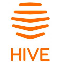 Hive - Summer Sale 2021
