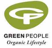 Green People - Free Delivery on UK orders over £15