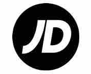 JD Sports UK - Sale Up to 50% OFF