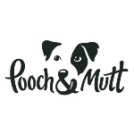 Pooch and Mutt - FREE Nutrition Consultation. Find the perfect food for your Pooch