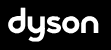 Dyson - Dyson Outlet. Great discounts with flexible payment options available