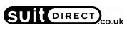 Suit Direct - Up to 70% off clearance