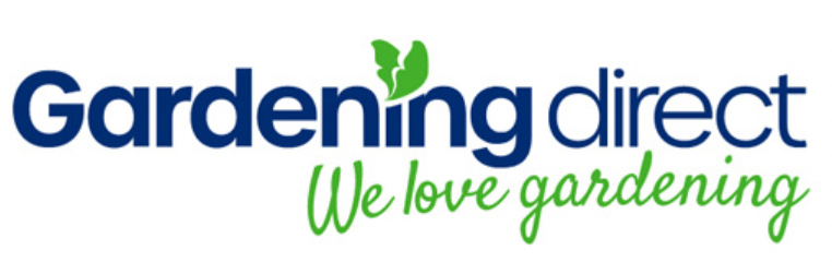 Gardening Direct - Free Shipping on orders over £80