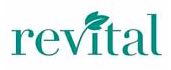 Revital - 20% off Faith In Nature Select Products