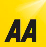 AA Breakdown - Get breakdown cover from £6 a month