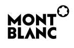 Montblanc - Shop the Gifts for Him Collection with Montblanc!
