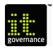 IT Governance - Get 10% off cyber essentials