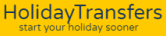 Low Cost Airport and Holiday Transfers - all-inclusive prices with no hidden costs