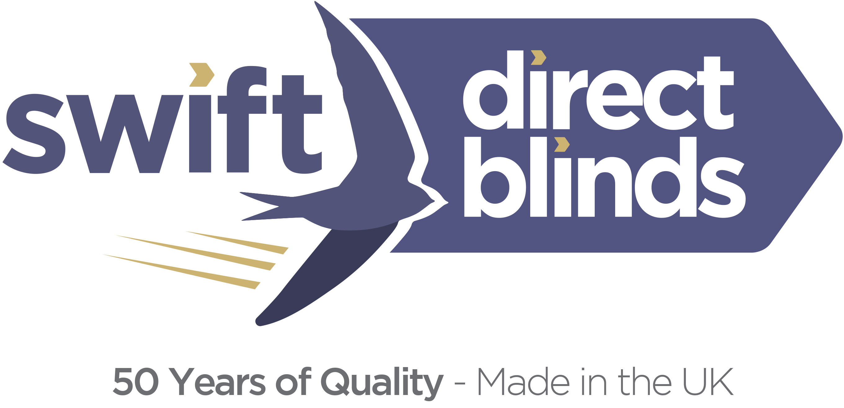 FREE UK mainland delivery with Direct Blinds