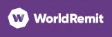 World Remit LTD - Zero Fees your first transfer