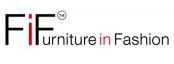 Furniture in Fashion - Free delivery to Most UK standard mainland postcodes