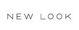 New Look UK - £5 off Fashion Sports & Loungewear