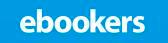 ebookers UK