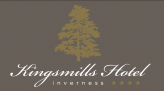 Kingsmills Hotel - Escape to the Highlands - Get 10% OFF your stay!