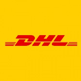 DHL Parcel UK - Next Day, UK Parcel Delivery from £4.99*