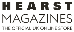 Hearst Magazines UK - Save up to 59% off with Hearts Magazines UK.
