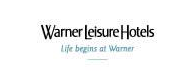 Warner Leisure Hotels - Check out Warner Leisure Hotels UK hotel offers and deals and save up to 10% on selected bookings