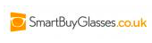 SmartBuyGlasses - Prescription glasses from £6