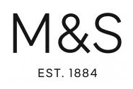 Marks and Spencer UK - Spring Blooms for £20