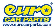 Euro Car Parts - New Swimming Pool Range