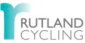Rutland Cycling - 30-Day Test Ryde Option