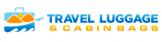 Travel Luggage & Cabin Bags Ltd