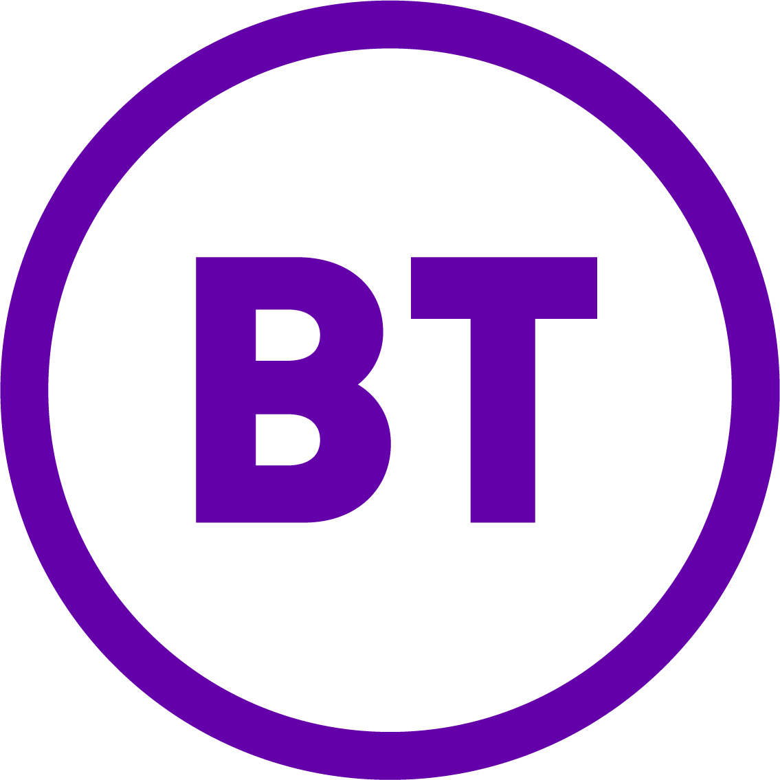 BT Shop - Spring Sale