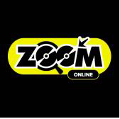 zoom.co.uk - Weekend Deals