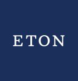 Eton Shirts UK - Free shipping