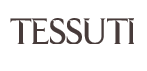 Tessuti - An Extra 10% off Easter Offers