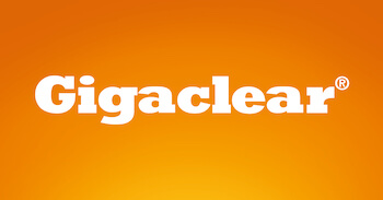 Gigaclear - Business Broadband that's designed to deliver - Save up to 20%