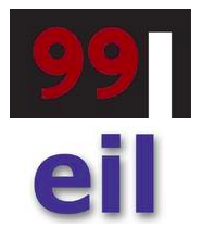 991.com - Up to 50% OFF