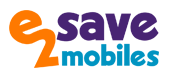 e2save - Samsung Galaxy A52 128GB Vodafone with 54GB of data (5G) and unlimited speed for £26 per month after cashback, with free Galaxy Buds+ worth £129