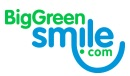 Big Green Smile UK - Free Delivery on orders over £55
