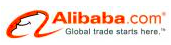 Alibaba UK - Weekly deals up to 90% OFF