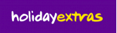 Holiday Extras - Buy Fast Track Passes as an add-on.