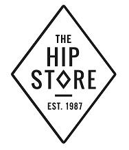 Hipstore - FREE delivery on all orders £150