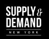 Supply and Demand - Women's Up To 50% Off