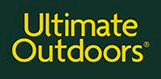 Ultimate Outdoors - Free Standard Delivery on orders over £80