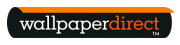 Wallpaperdirect - Free Delivery on orders over £100