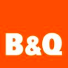 B & Q - Free Delivery on orders over £50 (selected products / locations)