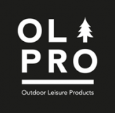 OLPRO - Shop OLPRO's Ten Best-Selling Products – with Savings Available Now on Tent Packages, Awnings, and more!