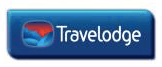 Travelodge - 5% Student Discount at Travelodge